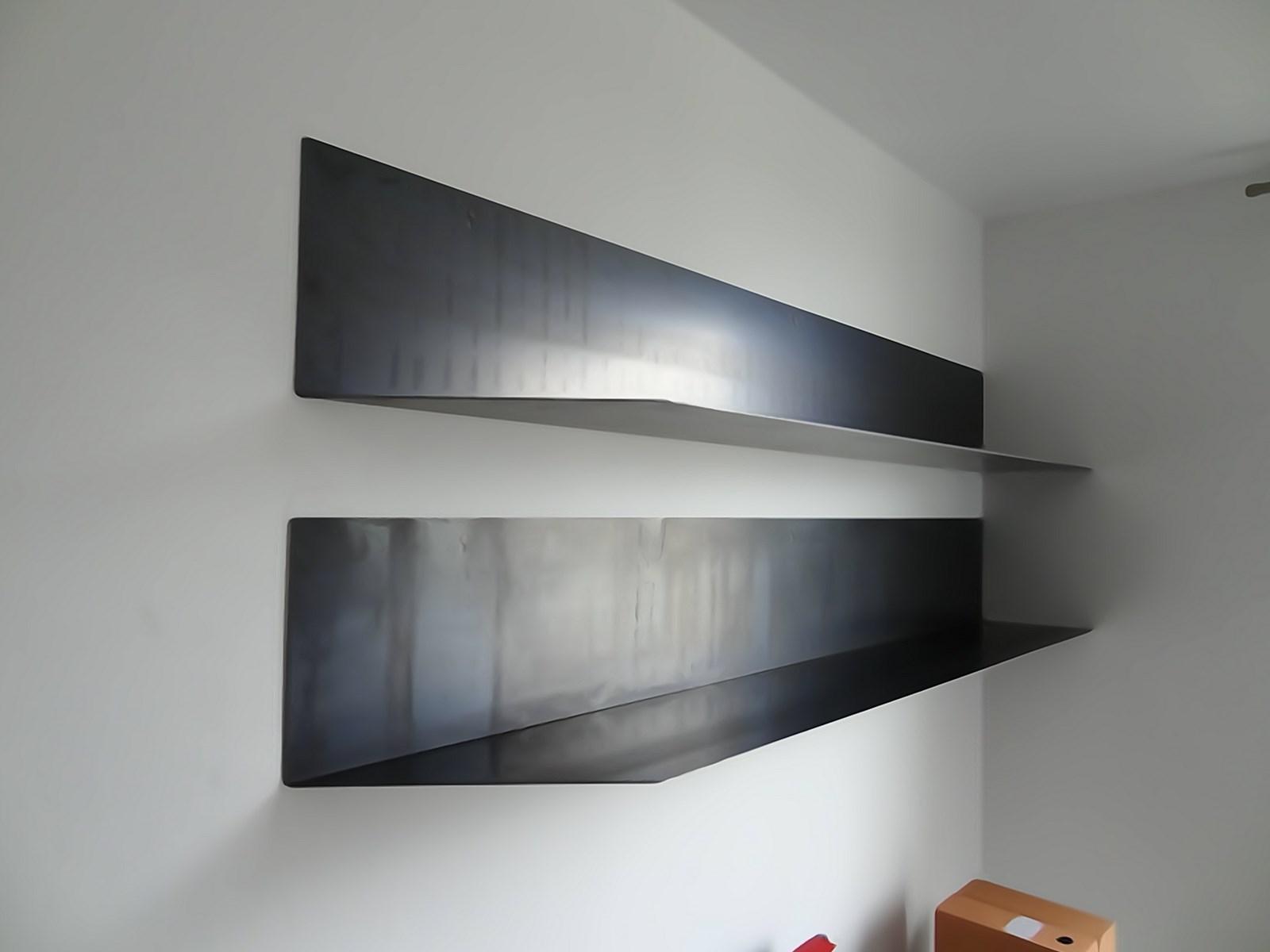 mathieu lafon. Black Bedroom Furniture Sets. Home Design Ideas